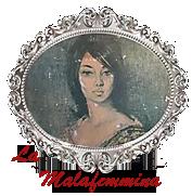 La Malafemmina